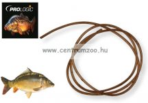 Prologic LM Mimicry Anti Tangle Tube 2m (54420)