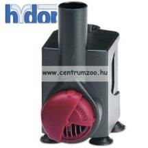 Hydor Pico Evolution 800 vízpumpa (750l/h)
