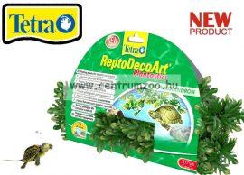 TETRA ReptoDecoArt Vine Philodendron műnövény teknősökhöz, halakhoz (203549)