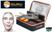 GURU Fusion 800 Large aprócikkes táska (GLG02)