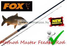 Fox Matrix Method Master Feeder 3,60m 20-50g feeder bot (GRD090)