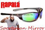 Rapala RVG-022F Sportsman's Mirror szemüveg