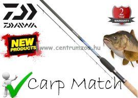"Daiwa Carp Match 10'0"" 2pc 3m match bot (DCM10PW)(206644)"