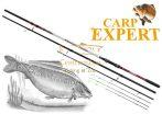 CARP EXPERT METHOD FEEDER 3,0m 100-150g feeder bot (12330-300)