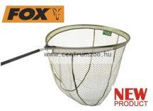 MERÍTŐFEJ  FOX Specialist Landing Net MK2 24 inch (ALN004)