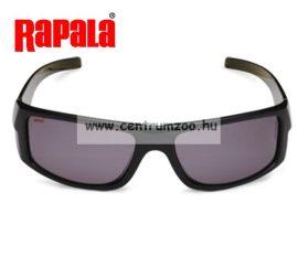 Rapala RVG-006A Sportsman's Magnum szemüveg