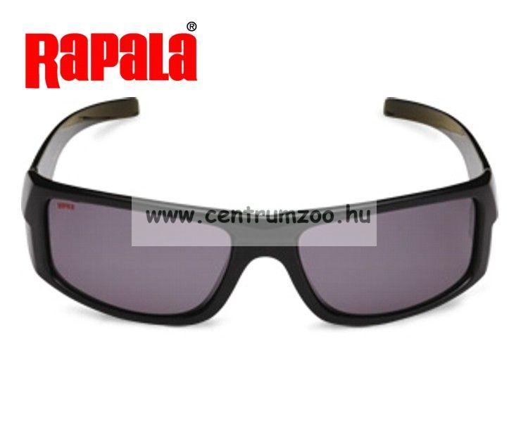 Rapala RVG-006A Sportsman s Magnum szemüveg - Díszállat és ... 1835ba0807