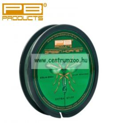 PB Products Green Hornet előkezsinór 15-25 LB-ig 20m (GHW15 GHW25)