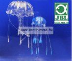 JBL Motion Deco Medusa Set 2db látványos medúza szett S+M (60453)
