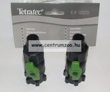 Tetra Tech csapkészlet  EX 1200-hoz
