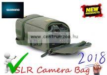 Shimano Carp Luggage SLR Camera Holster FÉNYKÉPEZŐ, KAMERA TÁSKA (SHOL27)