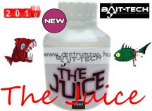 Bait-Tech The Juice aroma 250ml (2501488)