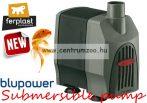 Ferplast Blupower  900 vízpumpa (szökőkút motor) (68115021)
