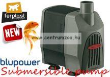 Ferplast Blupower  900 vízpumpa (szökőkút motor)