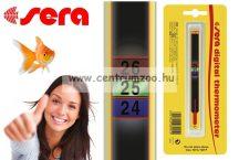 Sera Aquarium Digit Thermometer - digitális hőmérő (008901)