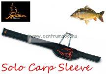 Radical Carp Solo Carp Sleeve  170cm bottáska (8511003)