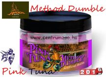 Radical Carp Method Dumble Pink Tuna 8mm 75g (3962605)