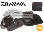 Daiwa Complete Net Pack haltartó SZÁK-MERÍTŐ szett (DCNP1)(197655)