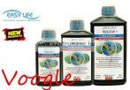 Easy-Life Voogle - Stresszoldó, immunrendszer erősítő - 500ml - NEW FORMULA