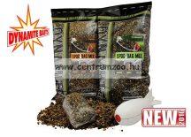 Dynamite Baits Spod & Bag Mix - Sweet - 2kg etető anyag (DY983 )