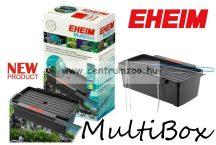 Eheim MultiBox akvárium karbantartáshoz  (4001010)