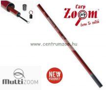 Carp Zoom MultiZoom Pole spicc bot 4,00m  (CZ1879)