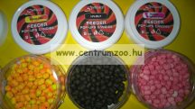 SportCarp Feeder Pop Ups Candies 8mm 75ml lebegő pellet HALIBUT új (42185)