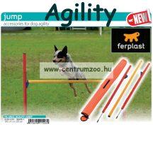 Ferplast Agility Jump - 6864 - kiképző eszköz