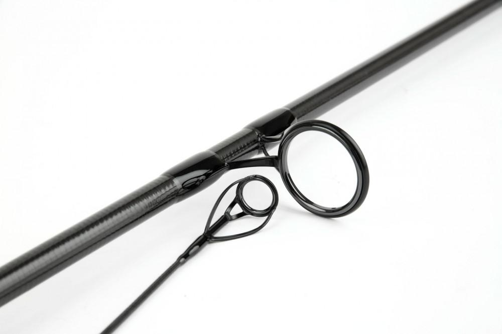57c82f2742 FOX Horizon® X3 Abbreviated Handle 12ft 3,5lb Premium bojlis bot (CRD291)  3,6m