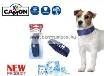 Camon Collare Rinfrescante Small max 26,5cm hűsítő nyakörv C796/A