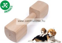 JK Animals Fa Apport  kutyajáték 1000g (48105)