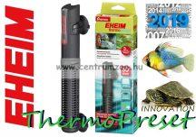 Eheim Thermopreset 200 W fűtőautomata vízmelegítő  (3657010)