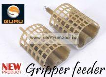 Guru Gripper Feeder 3oz medium 2in1 (GGFM3) 85g