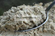 CCMoore - Pre-Digested Fish Meal 1kg - Előemésztett (enzimkezelt) halliszt (2003348309475)