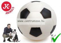 JK Animals labda játék kutyáknak 7cm (46318)