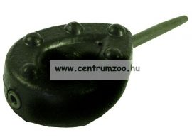 Fanatic Lead Heavy - In Line ólom 120g (CZ1381)