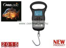 PROLOGIC Commander Digital Scale 40kg halmérleg (47343)
