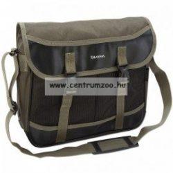 DAIWA Wilderness Tout Game Bag masszív táska 44*35*20cm SIKERTERMÉK