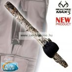 PROLOGIC Max5 Commander Multi Sleeve 3 rods 10'-13' - multi botzsák 3 botos (48390)