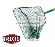 Trixie  kerti tavi háló ritka  - 25*20*170cm ZÖLD (TRX8789)