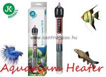 JK Animals Atman JK-H150W automata hőfokszabályzós vízmelegítő 150W (14044)