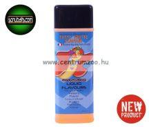 Sonubaits Flavour TUTTI FRUTTI gyümölcsös aroma (SLF/T)