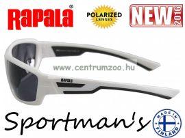 Rapala RVG-234A Sportman's Series szemüveg - Polarized