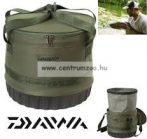 DAIWA INFINITY BAIT BUCKET táska (18700-003)
