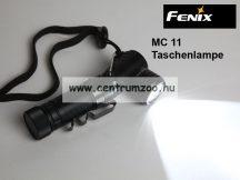 FENIX MC11 LÁMPA (81 LUMEN) vízálló
