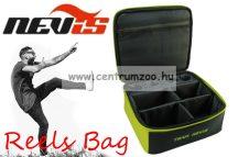 Team Nevis Orsótartó táska 4részes (5283-002)
