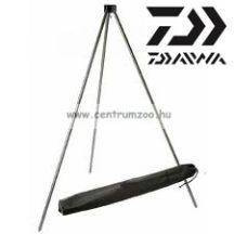 Daiwa Infinity Weigh Pod masszív mérlegelő állvány kampóval (18701-001)