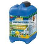 JBL AlgoPond Green 5l tavi hatásos algagátló zöld vízre (26067)