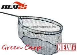 MERÍTŐFEJ  Nevis Green Carp 45x55cm (4210-455)