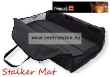 Prologic Stalker Mat pontymatrac 90cmx50cm (54343)